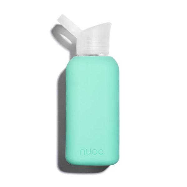 botella Nuoc Arima