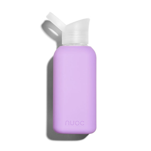 bottle nuoc bluma