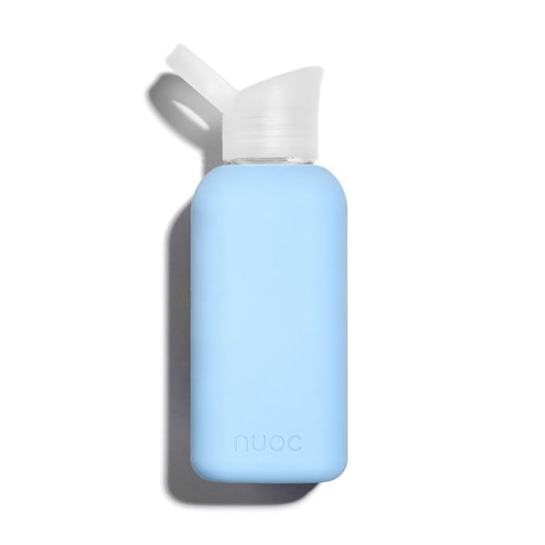 nuoc bottle lamar