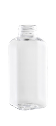 Botella Vidrio 500ml - Accesorios - Nuoc